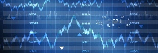 Pattern recognition trading strategies