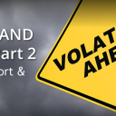 Volatility & Trading Part 2: Re-defining Support and Resistance
