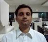 Biplab Bhattacharya