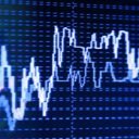 An Introduction to Exchange Traded Funds (ETF's)