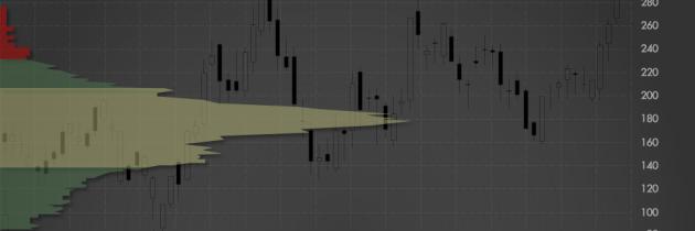 The Dynamic Market Profile