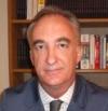 Alan Oliver