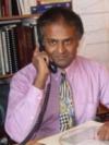 Asoka Selvarajah