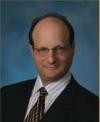Jeff Greenblatt