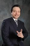 Ray Barros