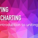 De-Mystifying Geometric Charting Part One